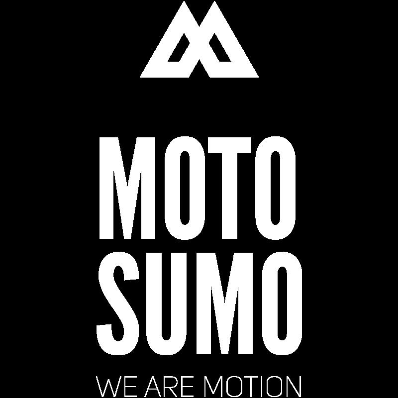 Motosumo Logo