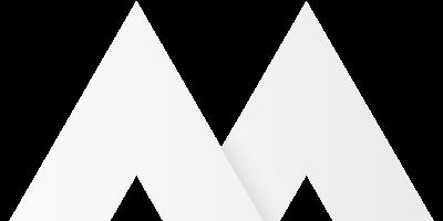 White_m_3